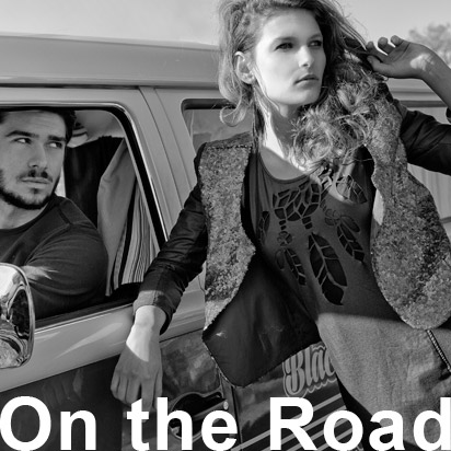 on_the_road_accueil
