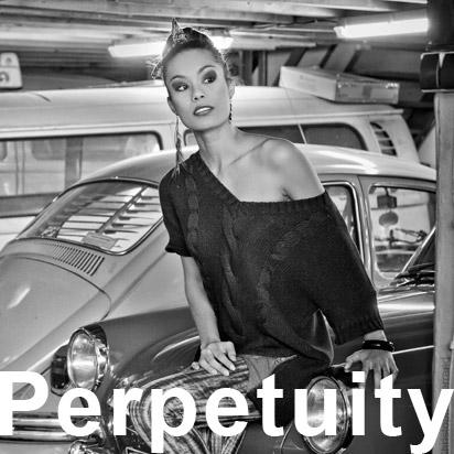 perpetuity_accueil