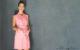 Collection La Vie en Rose Lola Espeleta printemps été 2021
